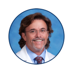 Dr. Carter joint replacement surgeon