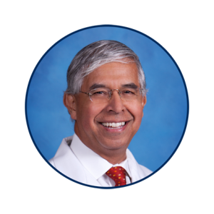 Dr. Cavazos orthopedic surgeon Williamsburg