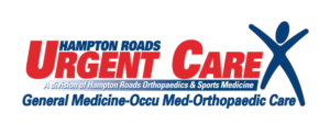 Hampton Roads Urgent Care August 2017