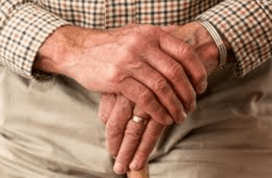 hand pain causes and treatment HROSM