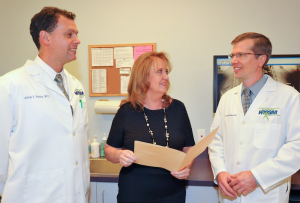 Hampton Roads orthopedics