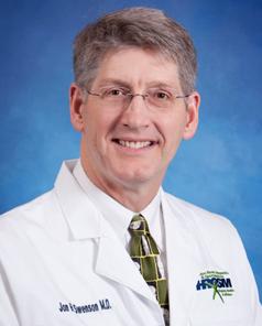 Dr. Swenson