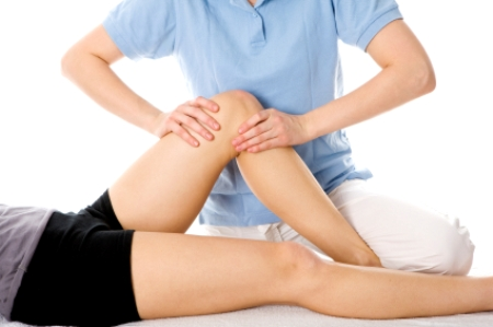 9_physiotherapeutic_exercises_after_knee_replacement_surgery_pjdmn