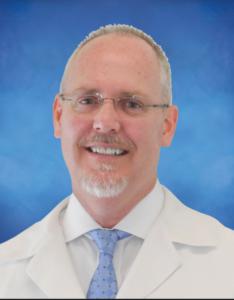 Dr Dan Naumann