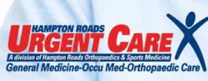 Hampton Roads Urgent Care