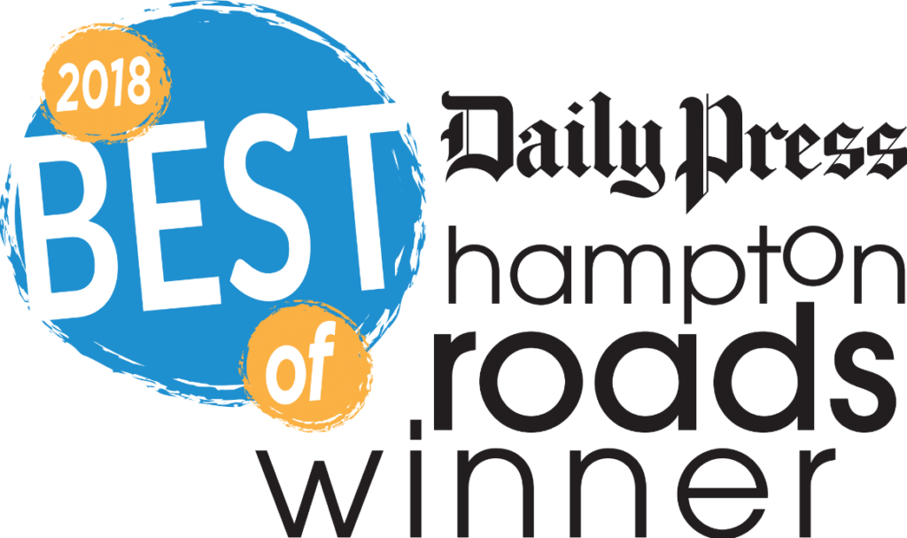 best of winner daily press