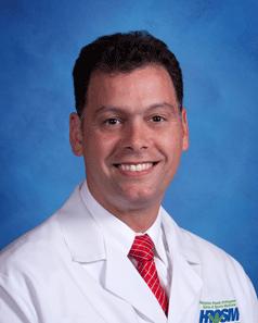 Dr. Baddar 2019