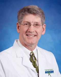 Dr. Swenson 2019