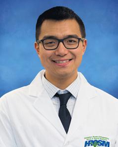 Dr. Tan 2019
