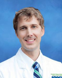 Dr Bradley 2019