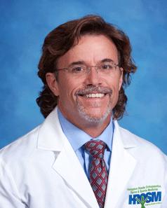 Dr. Carter 2019
