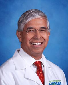 Dr. Cavazos 2019