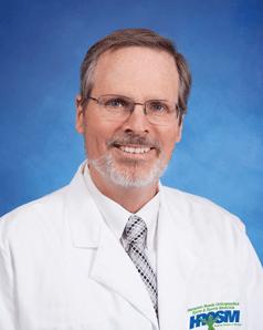 Dr. Fithian 2019