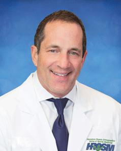 Dr. Keller 2019