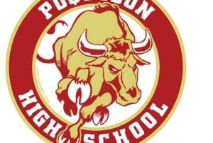 Poquoson High School