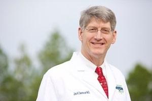 dr Swenson hrosm
