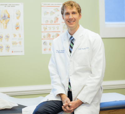 Newport News va physician Dr. Bradley