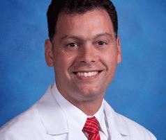 Dr. Adrian Baddar MD