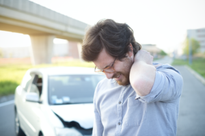 Tips to Combat Orthopedic Trauma Injuries