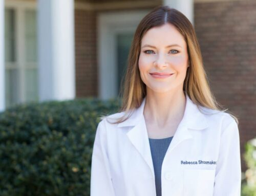 Hampton Roads Orthopaedics & Sports Medicine Welcomes New, Fellowship Trained Interventional Pain Management Physician