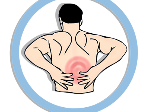What is the Cause and Treatment of Myofascial Pain Syndrome?